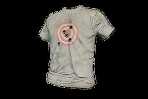 I Tried T Shirt