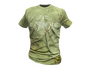 Skin: Starred Army Shirt