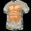 Skin: Abs Shirt