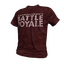Skin: Red Battle Royale T-Shirt
