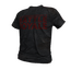 Skin: Black Battle Royale T-Shirt