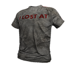 Battle Royale 'Loser' T-Shirt