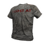 Skin: Battle Royale 'Loser' T-Shirt