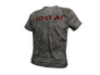"Skin: Battle Royale ""Loser"" T-Shirt"