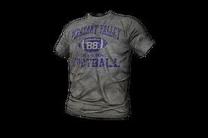Pv Wild Beavers T Shirt