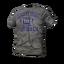 Skin: PV Wild Beavers T-Shirt