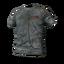 PV Fire Dept. T-Shirt