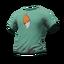 Skin: OMGitsfirefoxx T-Shirt