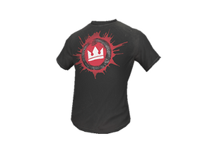 Battle Royale Crown T Shirt