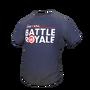 Battle Royale Logo T-Shirt