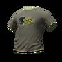 GoldGlove T-Shirt