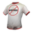 Skin: Battle Royale Loser T-Shirt
