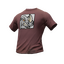 Skin: rhinoCRUNCH T-Shirt