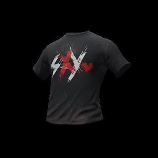 Sxyhxy T-Shirt