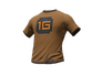 Skin: Summit1g T-Shirt