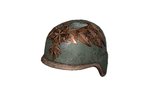 Eagle Tactical Helmet