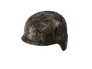 Skin: Camo Tactical Helmet