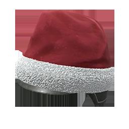 Kringle's Holiday Hat