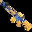 Ninja AR-15