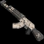Desert Warfare AK-47