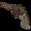 Bandit .44 Magnum