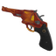 Skin: Mechanic's Chrome .44 Magnum