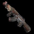 Apocalypse AK-47