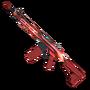 Mayhem AR-15