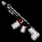 H1PL AR-15