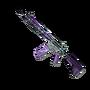 Lightning AR-15