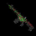 Radek AR-15