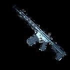 Frostbite AR-15
