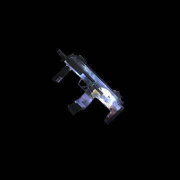 Lunar Hellfire 4-6