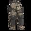 Desert Warfare Tactical Pants