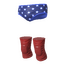 Skin: Murica Trunks and Kneepads