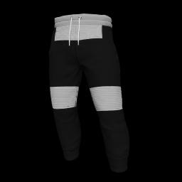 Varsity Sweatpants