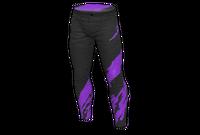 Black Magic Skinny Jeans