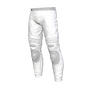Ghost Racer Pants