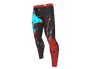 Skin: Showdown Leggings