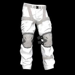 Snowstalker Tactical Pants
