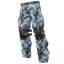 Skin: Digital Camo Padded Pants