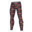 Battle Royale Loser Leggings
