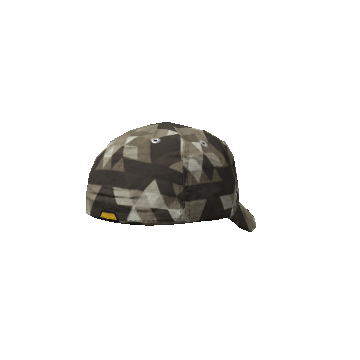 b004c8f5a8ffd3 Backwards Cap Skins - H1Z1 Showcase JustSurvive