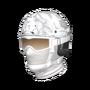 Snowstalker Helmet