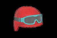 NoahJ456 Tactical Helmet