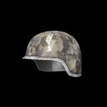 f01fbcd6574a3d Tactical Helmet Skins - H1Z1 Showcase JustSurvive