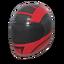 Dr DisRespect Motorcycle Helmet