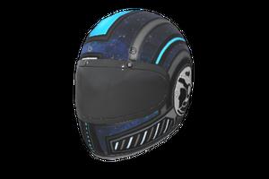 Femsteph Motorcycle Helmet