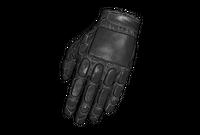 Heavy Assault Padded Gloves