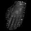 Skin: Heavy Assault Padded Gloves